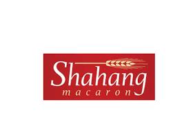 ماکارونی شاهنگ