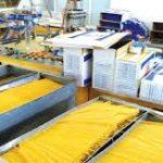 تولید ماکارونی ارزان