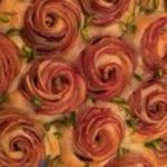 تولید کننده معتبر لازانیا گل رز